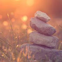 Aktuelle Kurse & Rituale
